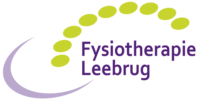 Fysiotherapie-Leebrug-logo-FC