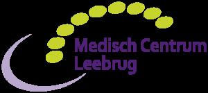 MCL-logo-WEB