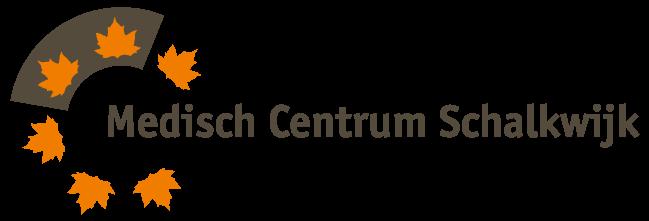 Medisch-Centrum-Schalkwijk-logo-WEB