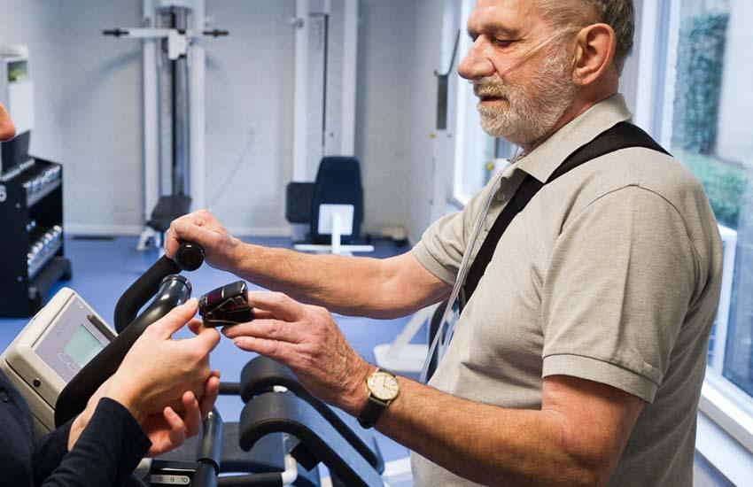 fysiotherapie-leebrug_0001_Chronische Zorg