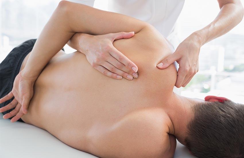 fysiotherapie-leebrug-specialisaties_0007_Manuele Therapie