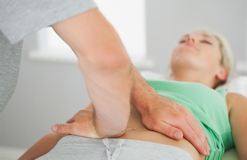 fysiotherapie-leebrug-specialisaties_0008_Bekkenfysiotherapie